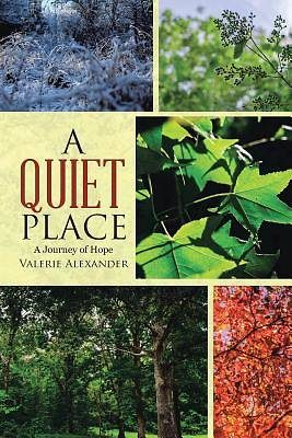 Picture of A Quiet Place
