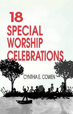 18 Special Worship Celebrations