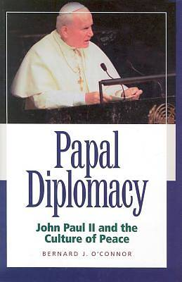 Picture of Papal Diplomacy