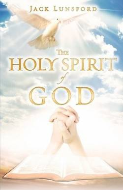 Picture of The Holy Spirit of God