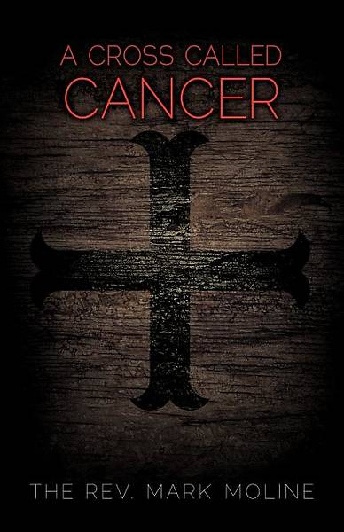 Picture of A Cross Called Cancer