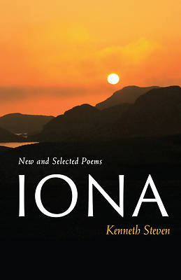 Picture of Iona
