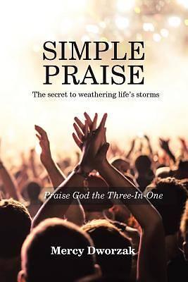 Picture of Simple Praise