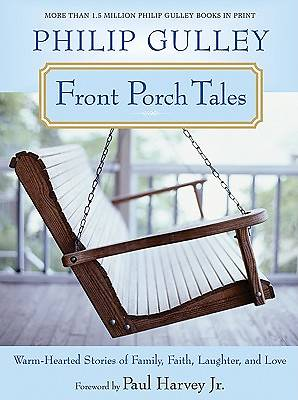Picture of Front Porch Tales