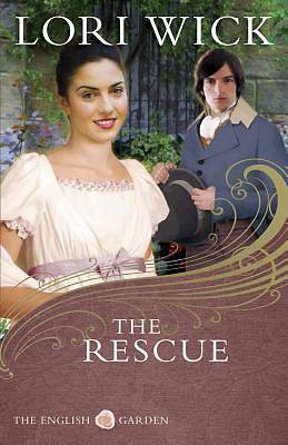 The Rescue [ePub Ebook]