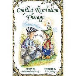 Conflict Resolution Therapy