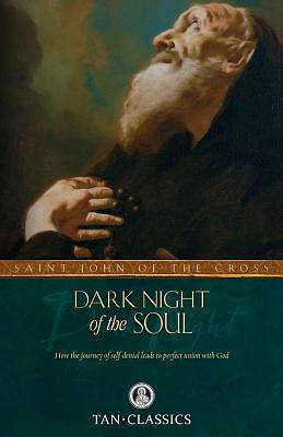 Dark Night of the Soul - Tan Classics