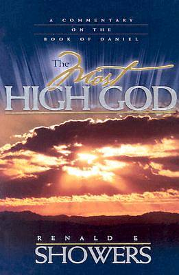 The Most High God