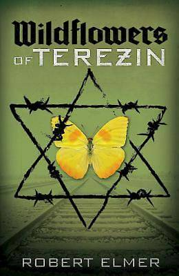 Wildflowers of Terezin - eBook [ePub]