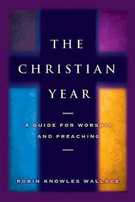 The Christian Year - eBook [ePub]