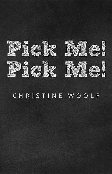 Picture of Pick Me! Pick Me!