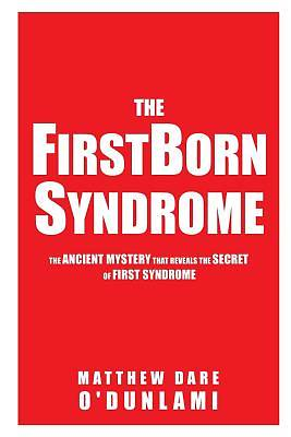 Picture of The Firstborn Syndrome