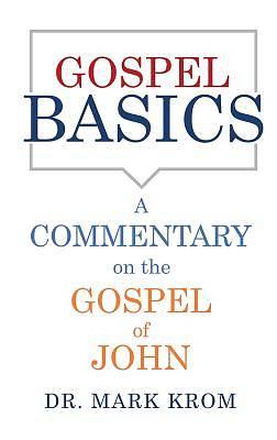 Picture of Gospel Basics
