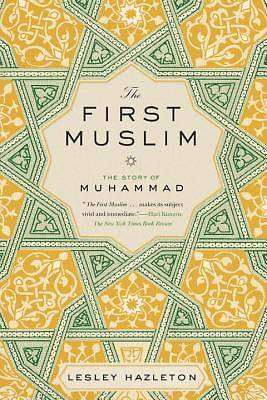 Picture of The First Muslim