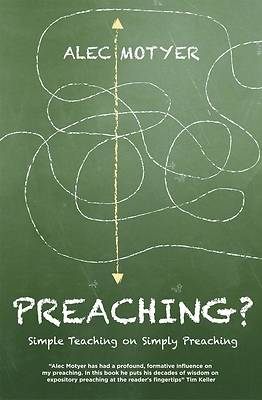 Picture of Preaching?
