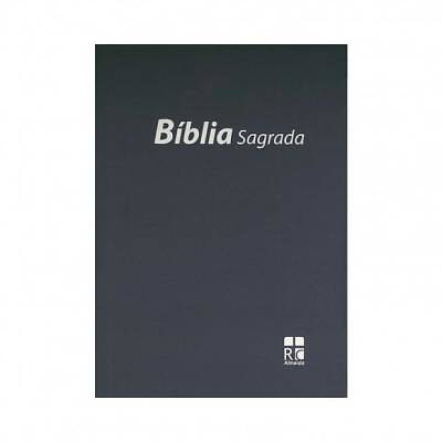 Portuguese Bible European Version