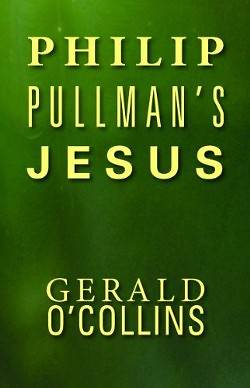 Philip Pullmans Jesus