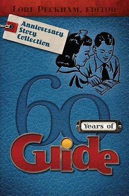 Picture of 60 Years of Guide