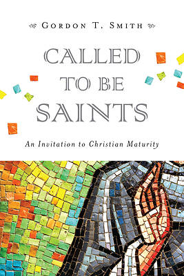 Picture of Called to Be Saints