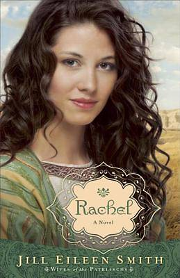 Rachel [ePub Ebook]