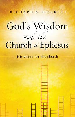 Picture of God's Wisdom and the Church at Ephesus