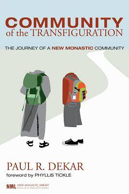 Community of the Transfiguration