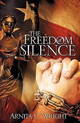 Picture of The Freedom of Silence