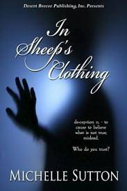 Picture of In Sheep's Clothing