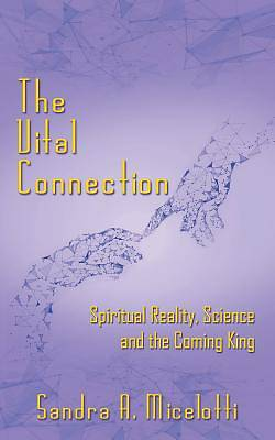 Picture of The Vital Connection