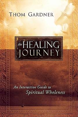Picture of The Healing Journey