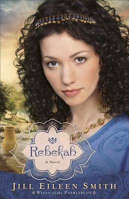 Picture of Rebekah