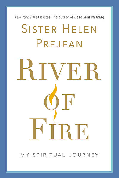 Picture of River of Fire