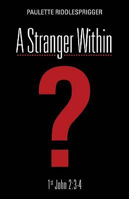 A Stranger Within