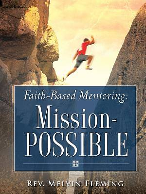 Faith-Based Mentoring
