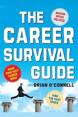 The Career Survival Guide
