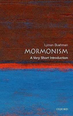 Picture of Mormonism