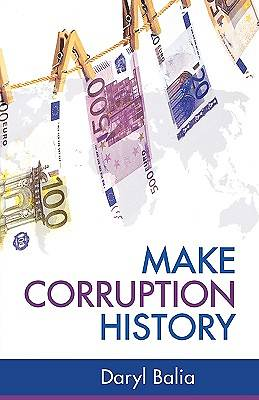 Make Corruption History