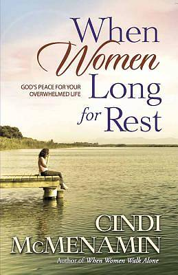 Picture of When Women Long for Rest