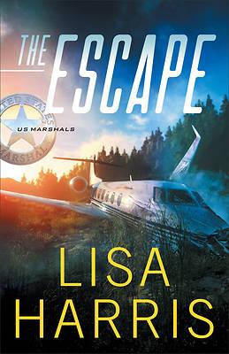 Picture of The Escape