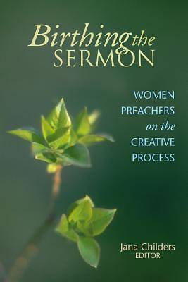 Birthing the Sermon