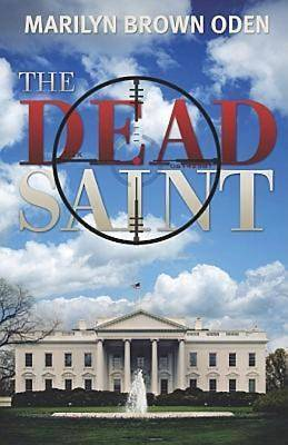 Picture of The Dead Saint - eBook [ePub]