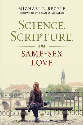 Picture of Science, Scripture, and Same-Sex Love - eBook [ePub]