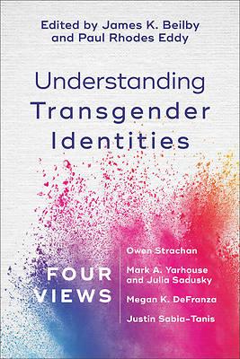 Picture of Understanding Transgender Identities