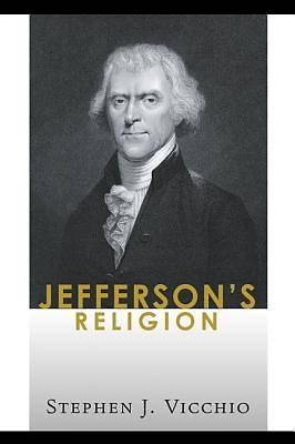 Jeffersons Religion