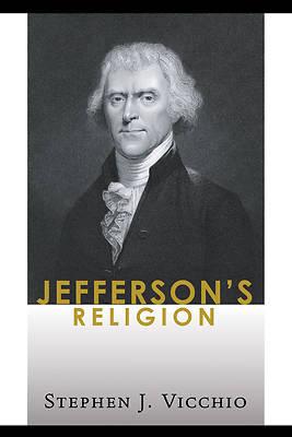 Picture of Jefferson's Religion