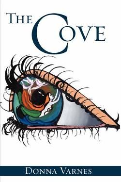 Picture of The Cove