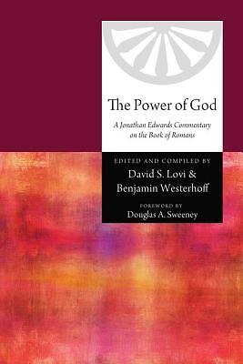 The Power of God [ePub Ebook]