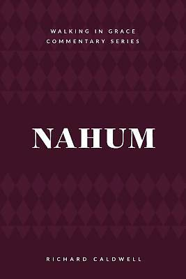 Picture of Nahum