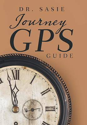 Picture of Journey GPS