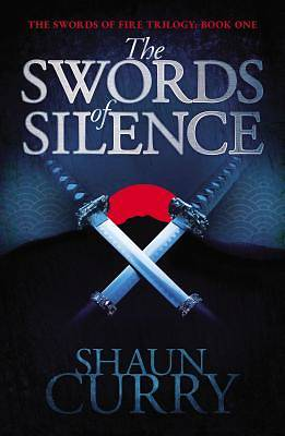 Picture of Swords of Silence
